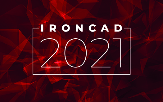 Szkolenie z IRONCAD