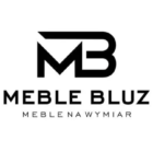Maciej Bluz