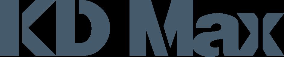 Szkolenia BIM/CAD : Architektura, Projektowanie Wnętrz-Oferta szkoleniowa